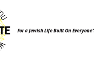 "Train-the- Trainers Seminar for ""Generate – For a Jewish Life Built On Everyone's Contribution!"""