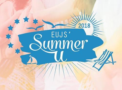 SUMMER U 2018 IN BULGARIA