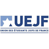 Union des Etudiants Juifs de France