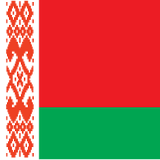 Union of Belarussian Jewish Organizations and Communities