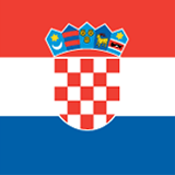 Croatian Union of Jewish Youth