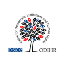 OSCE/ODIHR publish report on seminar to tackle antisemitism