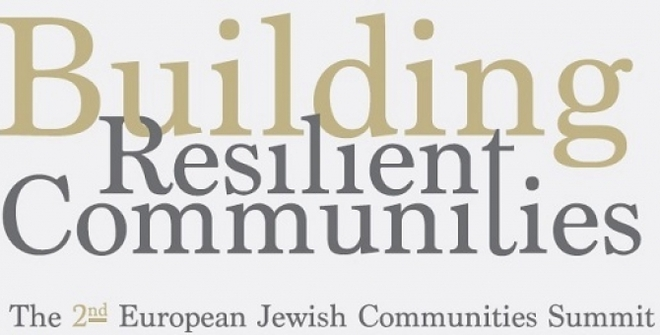BUILDING RESILIENT COMMUNITIES: A YOUTH PERSPECTIVE