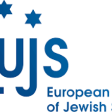 EUJS Opposes the Proposal to Appoint Effi Eitam as Chairman of Yad Vashem