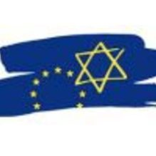 The European Union of Jewish Students announces new Chairperson and Presidium for 2010-12