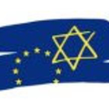 The European Union of Jewish Students condemns decision by Swiss voters to ban Minarets