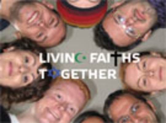 Living Faith Together