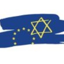 The European Union of Jewish Students is asking you to report a group on facebook