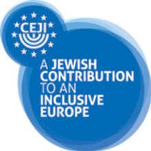 CEJI - A Jewish Contribution for an Inclusive Europe