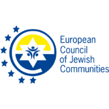 European Council of Jewish Communities